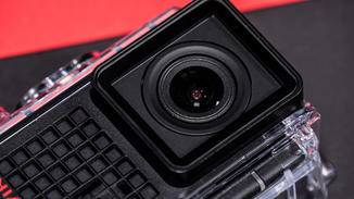Die Garmin VIRB Ultra 30 ist eine 4K-Action-Cam.
