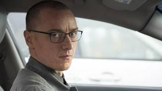 """James McAvoy liefert in """"Split"""" eine beeindruckende Performance."""
