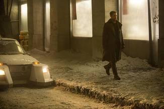 Der Trailer ließ zuletzt eher ausgestorbene Städte vermuten.