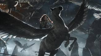 Wird Valkyrie die neue Frau an Thors Seite?
