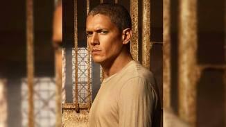 Michael kehrt in Staffel 5 von den Toten zurück.