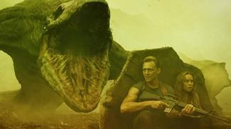 """""""Kong: Skull Island""""-Szenenbild"""