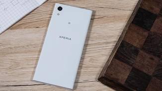 Das Sony Xperia XA1 folgt auf das Xperia XA von 2016.