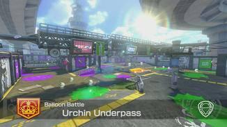 """""""Mario Kart 8 Deluxe"""" kommt mit 48 Strecken und vielen Arenen für den Battle-Modus."""