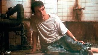 Adam Faulkner (Leigh Whannell) musste sich ebenfalls den perfiden Spielchen von Jigsaw stellen.