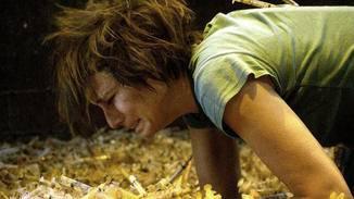 Neben Jigsaw ist auch Amanda Young (Shawnee Smith) eine der zentralen Figuren.
