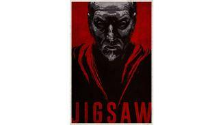 jigsaw-saw-8-legacy-poster-comic-con