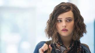 Hannah Baker fühlte sich verraten und allein gelassen.
