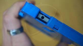 Entwarnung: Das Nokia 9 setzt auf 3,5-mm-Klinkenanschluss.