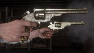 Offiziell verschoben: Rockstar Games will das Spielerlebnis weiter verbessern.