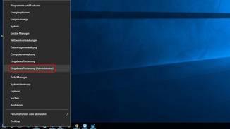 WLAN-Probleme unter Windows 10