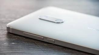 Das Nokia 6 ist ein solides Smartphone, das aber Potenzial verschenkt.