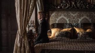 Für Cersei Lannister sieht es nicht gut aus: Ihre Verbündeten werden immer weniger.