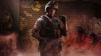 R6S Blood Orchid Lesion