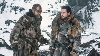game-of-thrones-staffel-7-episode-6-beric-jon-snow