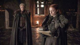 game-of-thrones-staffel-7-episode-6-brienne-sansa