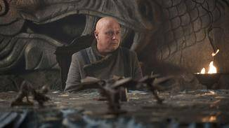game-of-thrones-staffel-7-episode-6-varys