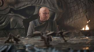 game-of-thrones-staffel-7-episode-6-varys