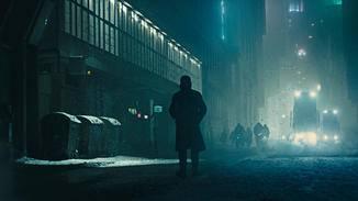 """""""Blade Runner 2049""""-Szenenbild"""