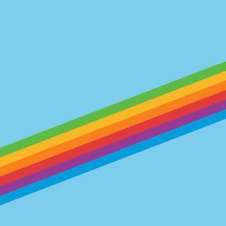 Wallpaper fürs iPhone X