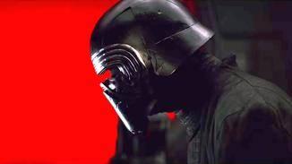 star-wars-die-letzten-jedi-trailer-kylo-snoke-youtube