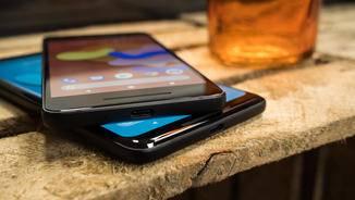 Die Google-Phones können sowohl hardware- als auch softwareseitig punkten.