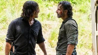 The Walking Dead-S08E05-13-Gene Page-AMC