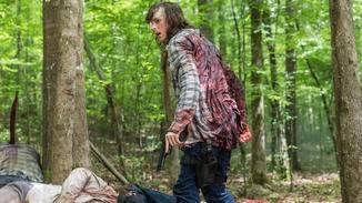 Da ist Carl gerade noch mal davongekommen.