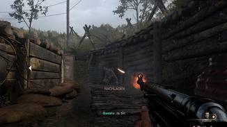 Call of Duty: WW2