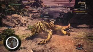 Monster Hunter: World_20180127213702