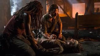 Carl hat seinem Vater noch viel zu sagen