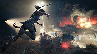 Shadow of the Tomb Raider2