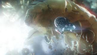 """Ant-Man and the Wasp""-Szenenbild"