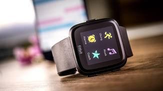 ... führt bei einigen offenbar zur Verwechslung mit der Apple Watch.