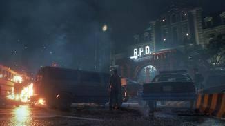 resident-evil-2-remake-screenshot-rpd