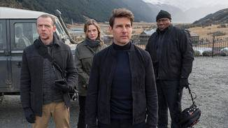 "Szenenbild ""Mission: Impossible - Fallout"""