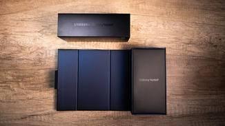 Samsung liefert mit dem Galaxy Note 9 ein starkes Gesamtpaket.