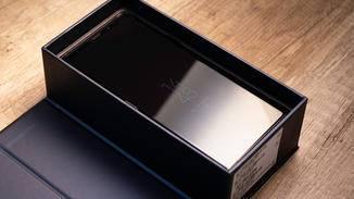 Das Display des Note 9 misst 6,4 Zoll – 0,1 Zoll mehr als das des Note 8.