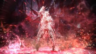 """""""Devil May Cry 5""""-Screenshot"""