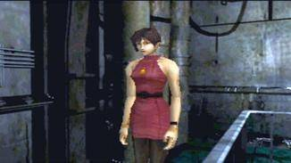 ada-wong-resident-evil-2-original-capcom-youtube-jimmypmv