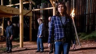 Maggie-The Walking Dead-Jackson Lee Davis-AMC