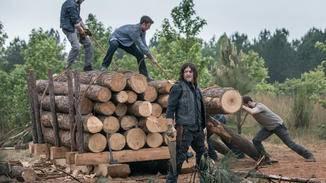 The Walking Dead-S09E02-Daryl-Jackson Lee Davis-AMC