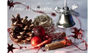 Bilder mit Sprüchen passend zu Weihnachten gibt es im Internet zuhauf.Bilder mit Sprüchen passend zu Weihnachten gibt es im Internet zuhauf.
