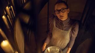 Wer hätte gedacht, was für Fähigkeiten in Billie Lourds Mallory schlummern?