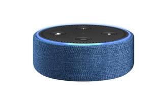 Für den Echo Dot bietet Amazon sogar eine eigene Schutzhülle an.