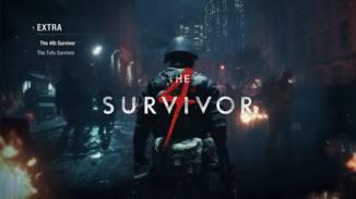 """Mit genug A-Wertungen wird der Modus """"The 4th Survivor"""" freigespielt, in dem Du mit Hunk spielen kannst."""