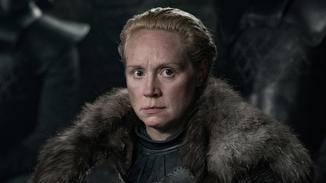 Brienne von Tarth