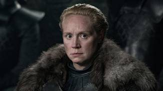 Brienne von Tarth