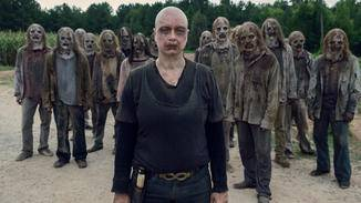 """The Walking Dead""-Szenenbild"