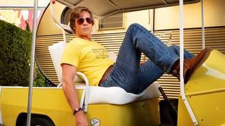 Cliff Booth ist als Stuntman für Rick Dalton tätig – sein letzter Job liegt allerdings schon eine ganze Weile zurück.